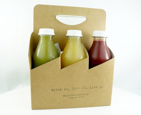juicefresh detox